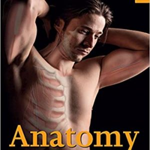Anatomy A Photographic Atlas 8th Edition