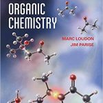 Organic Chemistry 6th Edition by Marc Loudon