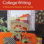 Patterns for College Writing 14th Edition