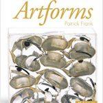 Prebles' Artforms 11th Edition