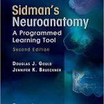 Sidman's Neuroanatomy 2nd Edition