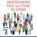 Understanding Race and Ethnic Relations 5th Edition