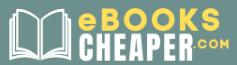 EbooksCheaper.com