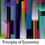 Principles of Economics 12th Global Edition by Karl E. Case