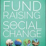 Fundraising for Social Change 7th Edition by Kim Klein