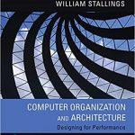 Computer Organization and Architecture 11th Edition