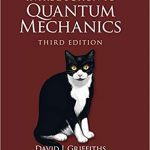 Introduction to Quantum Mechanics 3rd Edition