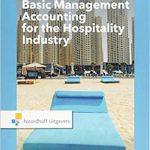 Basic Management Accounting for the Hospitality Industry 2nd Edition