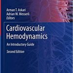 Cardiovascular Hemodynamics An Introductory Guide 2nd Edition
