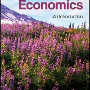 Environmental Economics 7th Edition by Barry C. Field