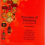 Principles of Marketing An Asian Perspective 4th Edition by Philip Kotler