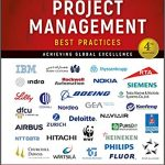 Project Management Best Practices Achieving Global Excellence 4th Edition